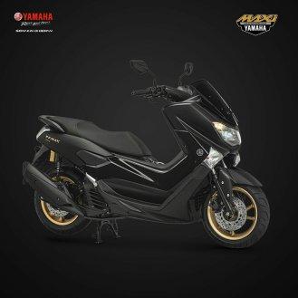 spesifikasi-harga-dan-pilihan-warna-yamaha-nmax-155-tahun-201807457753893..jpeg