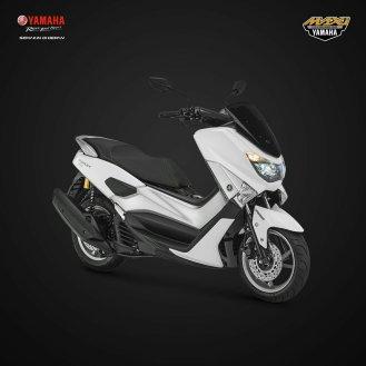 spesifikasi-harga-dan-pilihan-warna-yamaha-nmax-155-tahun-201812-1114356992..jpeg