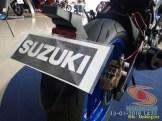 gambar detail Modifikasi sadis Suzuki GSX S 150 dari Kota Pahlawan tahun 2018 (28)
