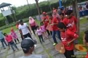 Momen Valentine Day, MPM gelar family gathering bersama konsumen loyal Honda di Ciputra Waterpark (10)