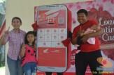 Momen Valentine Day, MPM gelar family gathering bersama konsumen loyal Honda di Ciputra Waterpark (12)