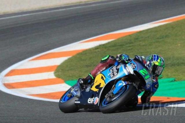 Franco-Morbidelli-yang-juga-murid-Valentino-Rossi-di-VR46.