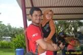 Serunya family gathering blogger dan vlogger Jawa Timur bersama MPM di Ciputra Waterpark Surabaya (4)