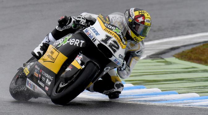 Thomas-Luthi-akan-mengarungi-MotoGP-2018-bersama-Marc-VDS