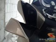 blogger setia1heri Ngincipi Honda PCX Indonesia wira-wiri Gresik-Surabaya tahun 2018 (18)