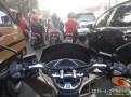 blogger setia1heri Ngincipi Honda PCX Indonesia wira-wiri Gresik-Surabaya tahun 2018 (2)