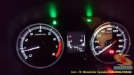 kumpulan konsumsi BBM Mitsubishi Expander (1)