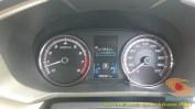 kumpulan konsumsi BBM Mitsubishi Expander (4)