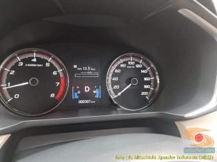 kumpulan konsumsi BBM Mitsubishi Expander (5)