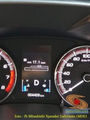 kumpulan konsumsi BBM Mitsubishi Expander (6)