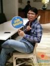 Keseruan Halal Bihalal Blogger dan Vlogger bersama Honda di Jawa Timur tahun 2018 (13)