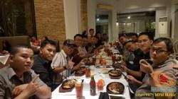 Keseruan Halal Bihalal Blogger dan Vlogger bersama Honda di Jawa Timur tahun 2018 (3)