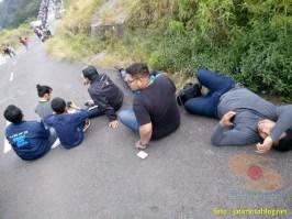 Kodpar HBH Jatimotoblog 2018 di gunung kelud Kediri (8)