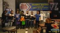 Meriahnya Halal Bihalal Biker Suzuki Jawa Timur dan Nobar Moto GP Assen 2018 (1)