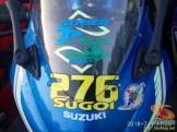 Meriahnya Halal Bihalal Biker Suzuki Jawa Timur dan Nobar Moto GP Assen 2018 (10)