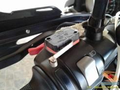 Yamaha Scorpio modifikasi turing yang fungsional dan hi tech brosis (5)