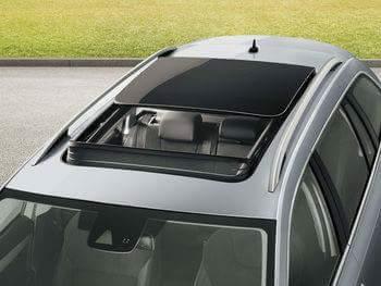 Beda antara Sunroof, Moonroof dan Panoramic Roof pada mobil brosis