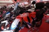 Motor-motor Honda modif keren di HMC 2018 Seri Surabaya, Ini Daftar Pemenangnya brosis (11)