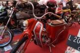 Motor-motor Honda modif keren di HMC 2018 Seri Surabaya, Ini Daftar Pemenangnya brosis (3)