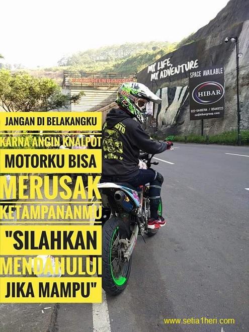 Kumpulan meme perang gambar khas biker brosis (15)