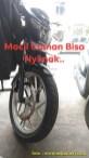 Kumpulan perang gambar khas biker brosis (4)