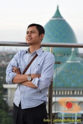 Jatimotoblog buka bersama MPM dan sosialisasi Bale Santai Honda 2019 di Jawa Timur (3)