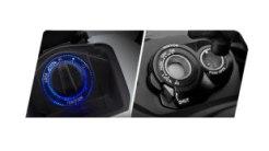fitur-3-lamp-ring-shutter-key