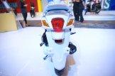 Konsep modifikasi Honda Genio tahun 2019