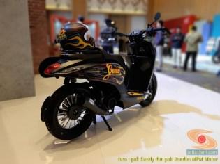 Pilihan konsep modifikasi Honda Genio brosis (1)