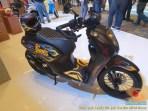 Pilihan konsep modifikasi Honda Genio brosis (8)