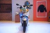 Pilihan modifikasi Honda Genio tahun 2019, monggo diintips brosis