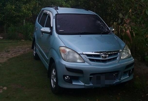Beda ketahanan mesin dan konsumsi BBM Daihatsu Xenia antara 1.0 dan 1.3, monggo disimak gans..