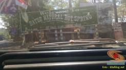setia1heri di Bali, menikmati alam di Taman Nasional Geopark Gunung Batur, Kintamani (3)