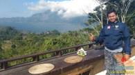 setia1heri di Bali, menikmati alam di Taman Nasional Geopark Gunung Batur, Kintamani (5)