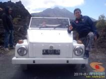 setia1heri di Bali, menikmati alam di Taman Nasional Geopark Gunung Batur, Kintamani (8)