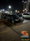Review sekilas sedan Toyota Soluna injeksi dari warganet