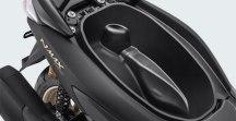 Penampakan Yamaha NMAX 2020 facelift beserta pilihan warna dan spesifikasinya (4)
