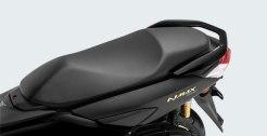 Penampakan Yamaha NMAX 2020 facelift beserta pilihan warna dan spesifikasinya (7)