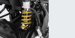 Spesifikasi, harga dan pilihan warna trail Yamaha WR 155R tahun 201 (7)