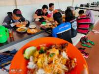 cerita ultah ke8 jatimotoblog tahun 2019 di surabaya sidoarjo (5)