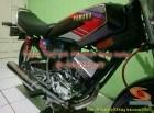 Kata inspiratif biker atau anak motor rx king (4)