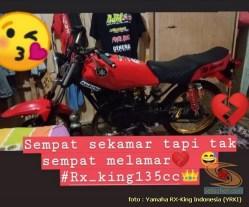 kumpulan quotes anak motor yamaha rx king (10)