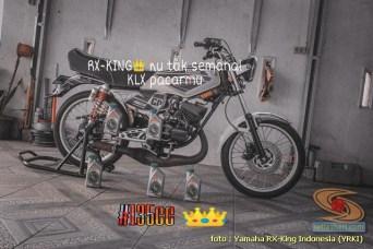 kumpulan quotes anak motor yamaha rx king (7)