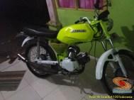 Kumpulan foto motor jadul Suzuki A100 (23)