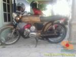 Kumpulan foto motor jadul Suzuki A100 (28)