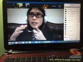 Kopdar Online MPM bersama blogger Jawa Timur bincang Covid-19 (10)