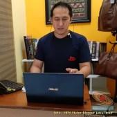 Kopdar Online MPM bersama blogger Jawa Timur bincang Covid-19 (14)