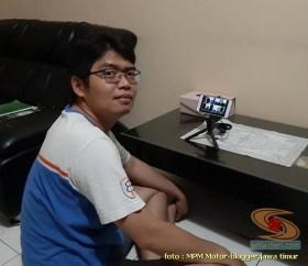 Kopdar Online MPM bersama blogger Jawa Timur bincang Covid-19 (16)