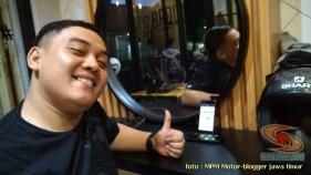 Kopdar Online MPM bersama blogger Jawa Timur bincang Covid-19 (7)