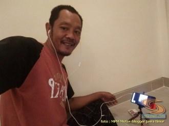 Kopdar Online MPM bersama blogger Jawa Timur bincang Covid-19 (9)
